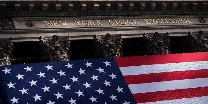 Wall Street blijft dicht