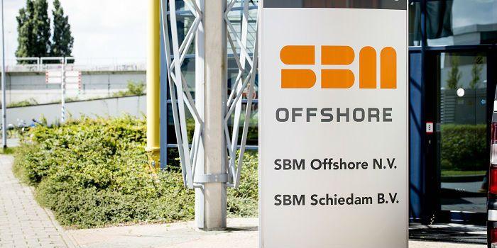 Beursblik: Intertrust en SBM Offshore op favorietenlijst ABN AMRO