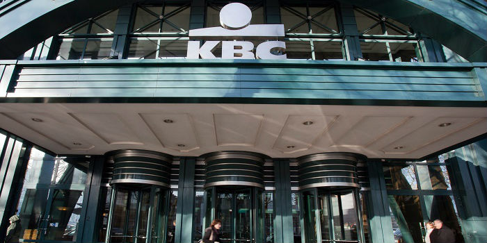 Beursblik: KBC Securities verhoogt koersdoel Ageas