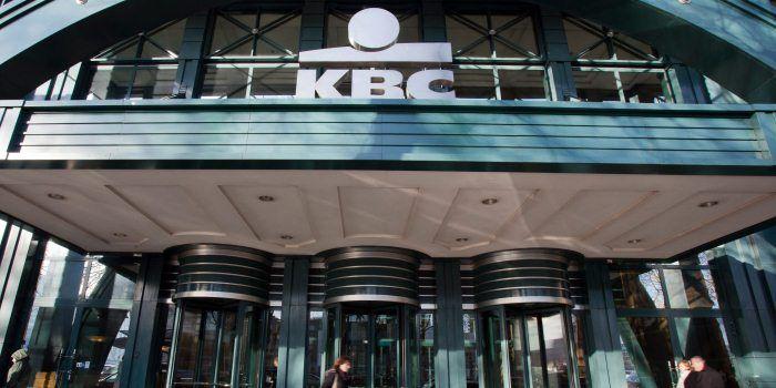 KBC Asset Management meldt belang in AMG