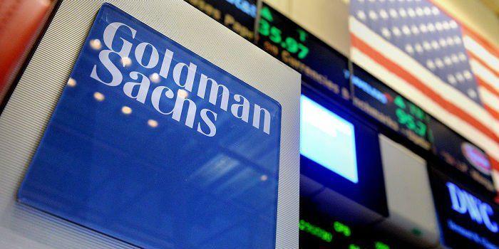 Beursblik: Goldman Sachs optimistisch over grondstofprijzen