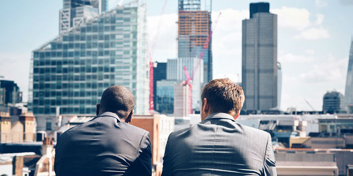 Beursblik: UBS positief over vastgoed