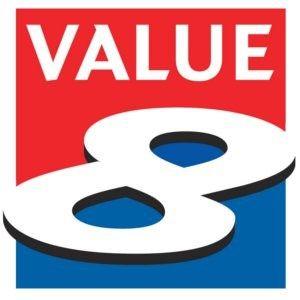 Voortaan kwartaaldividend op cumprefs Value8