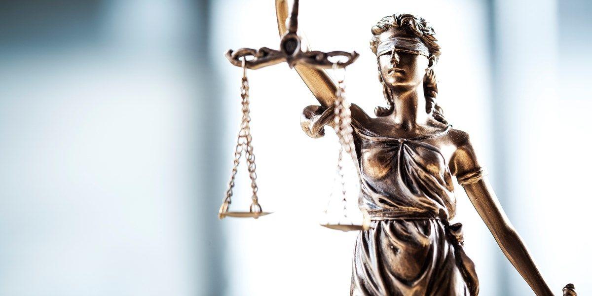 Update: Philips verliest in patentzaak tegen Garmin en Fitbit