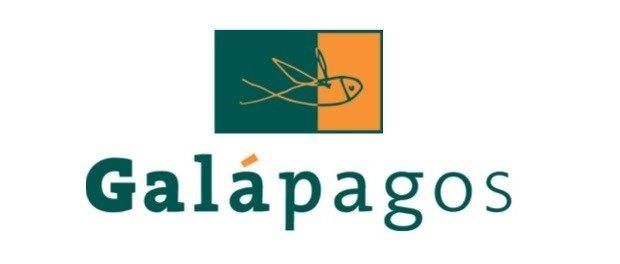Galapagos creëert nieuwe inschrijvingsrechtenplannen