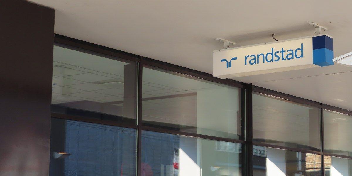 Beursblik: aantrekkend resultaat voor Randstad verwacht