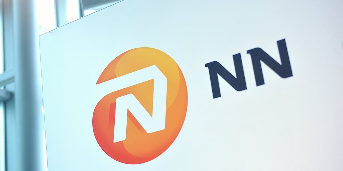 NN onderzoekt strategische opties voor NN Investment Partners