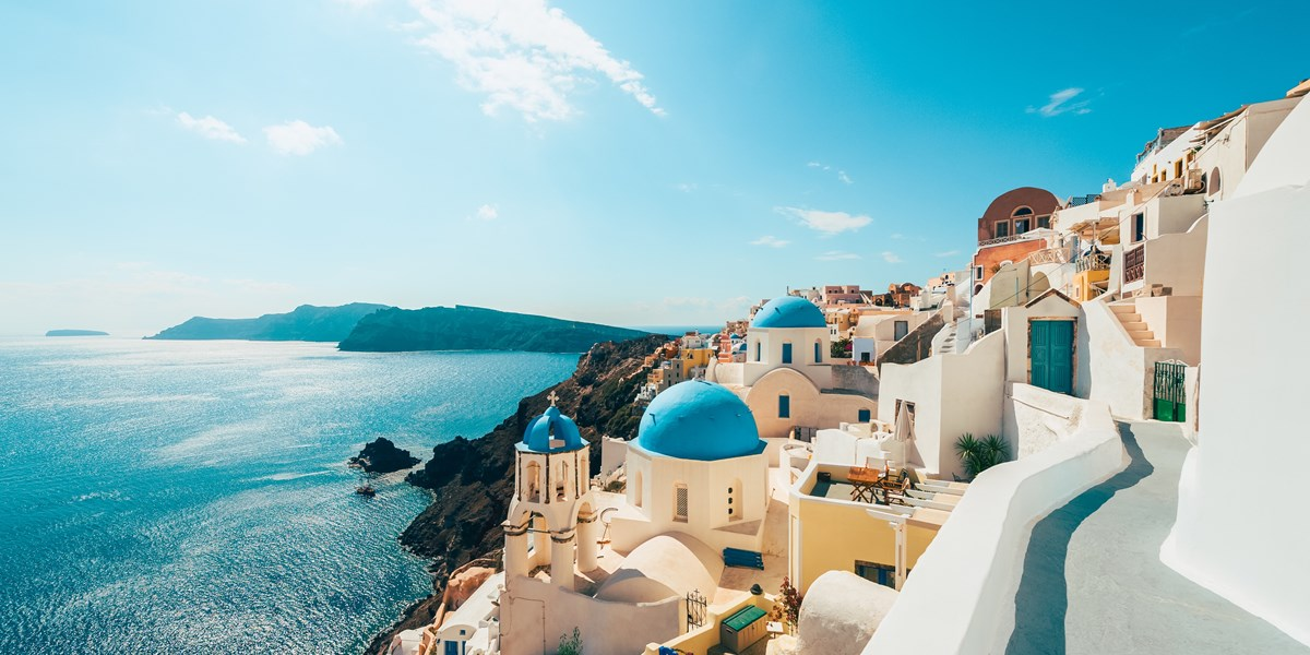 S&P verhoogt kredietrating Griekenland