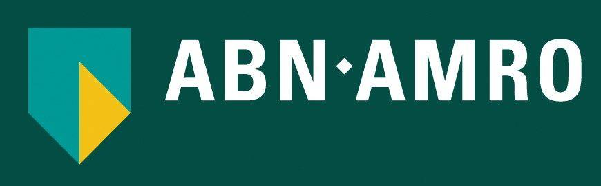 Beursblik: nog te vroeg om te praten over dividend bij ABN Amro