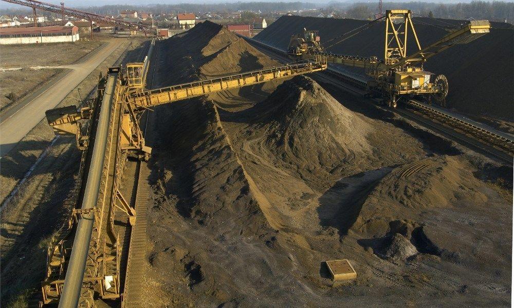 Beursblik: UBS verhoogt koersdoel ArcelorMittal