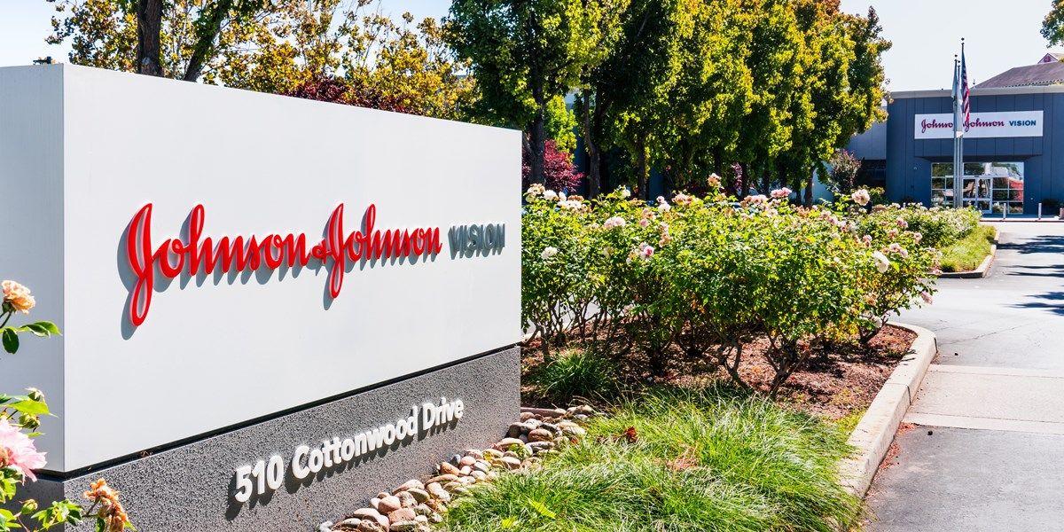 Toediening coronavaccin Johnson & Johnson mogelijk per direct gepauzeerd - media
