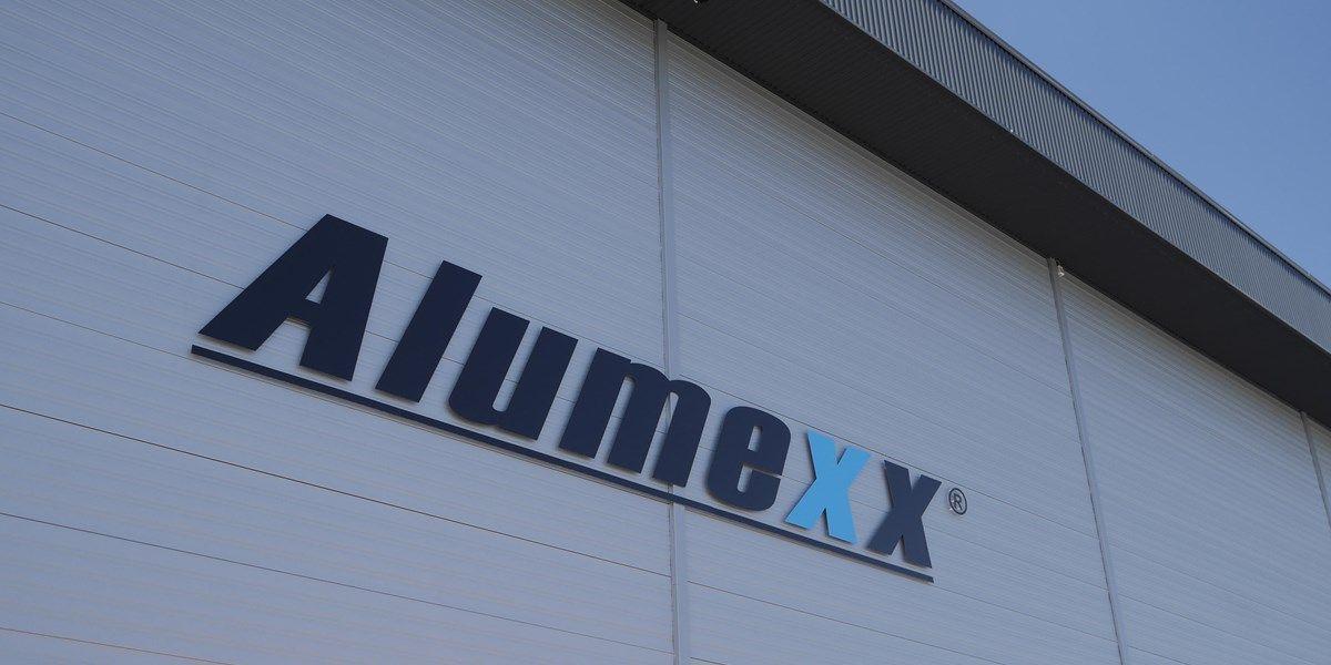 Alumexx draagt voorzitter raad van commissarissen voor