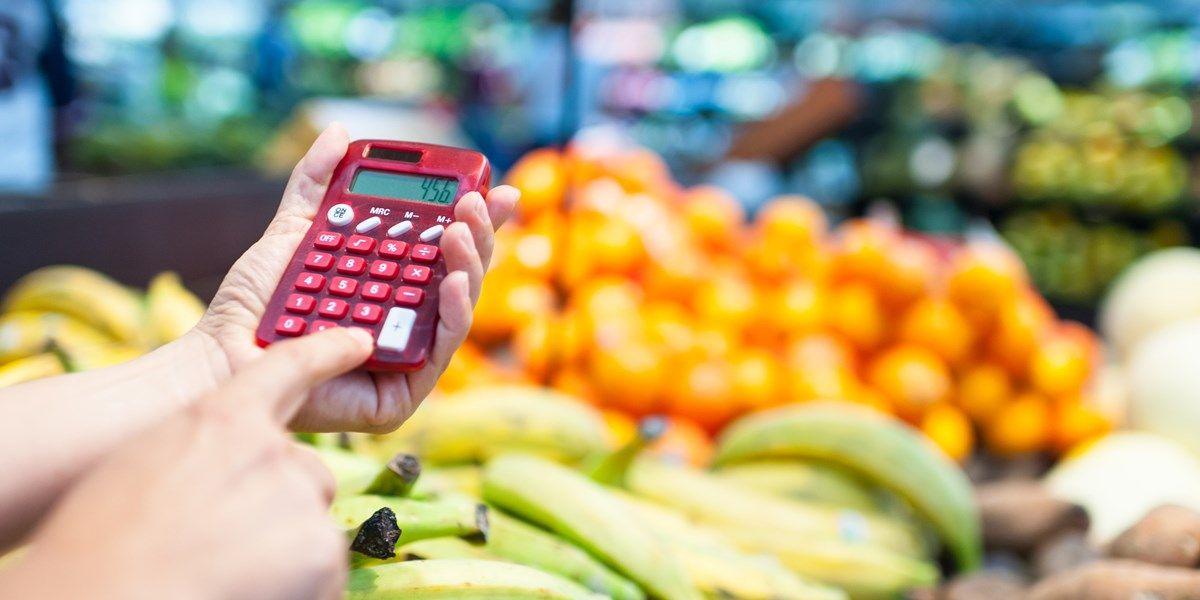 Nederlandse inflatie blijft stijgen