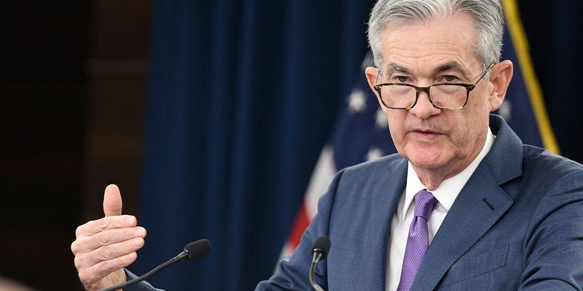 Valuta: stijging van euro tijdelijk