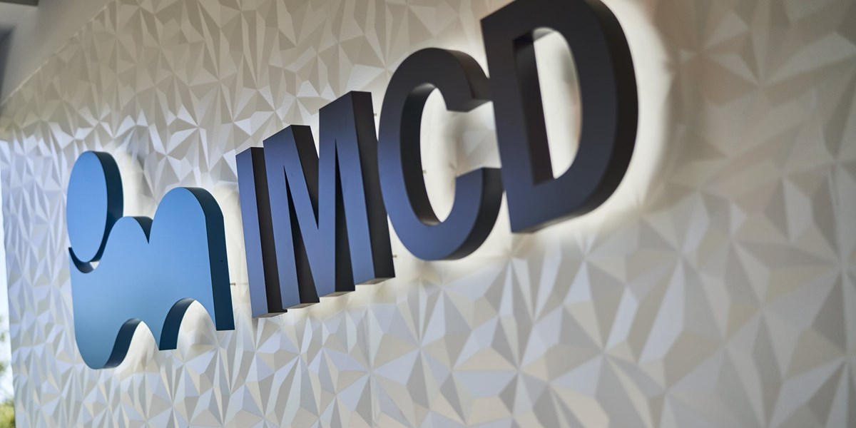 Beursblik: ING verhoogt koersdoel IMCD