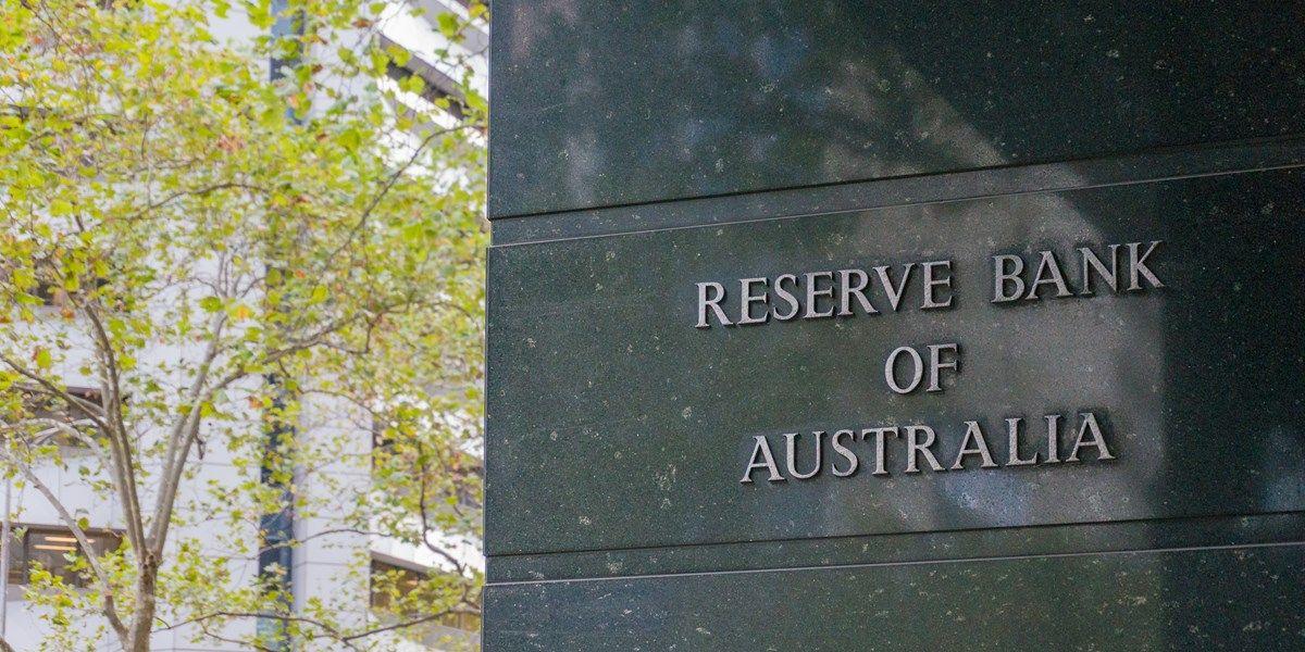 Centrale bank van Australie handhaaft monetair beleid