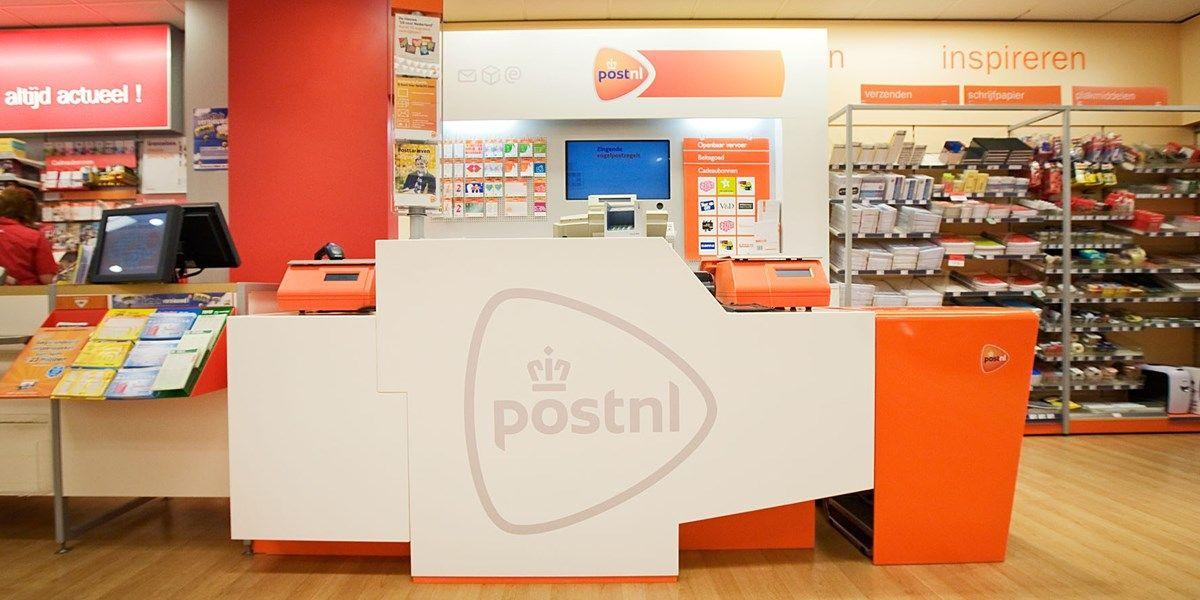 Beursblik: PostNL te voorzichtig