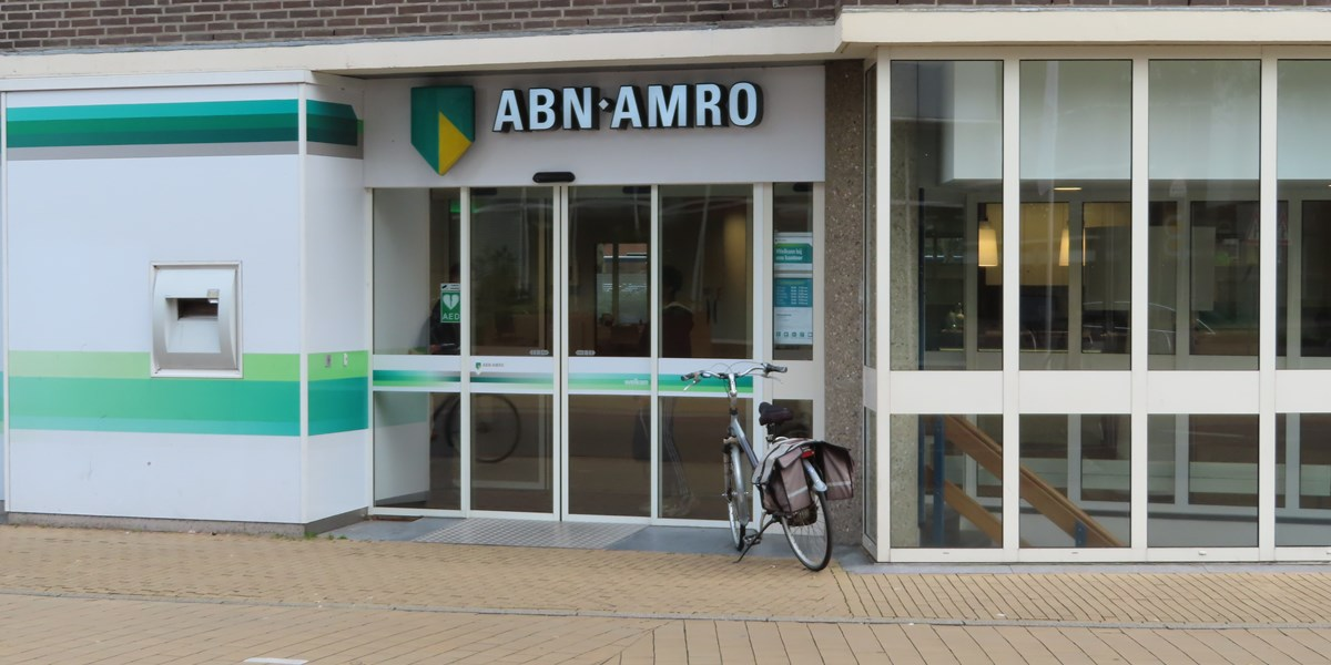 Beursblik: UBS verlaagt koersdoel ABN AMRO