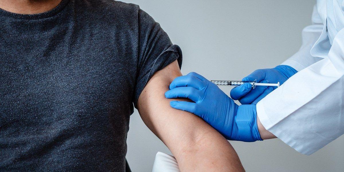Moderna winstgevend door coronavaccin