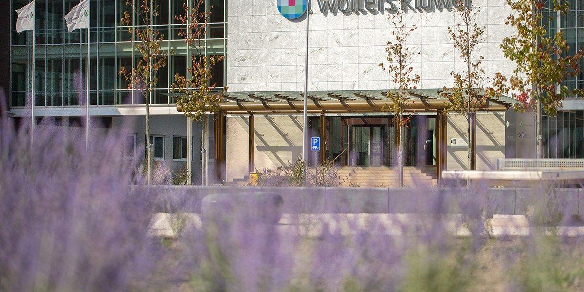 Wolters Kluwer koopt VanguardSoftware