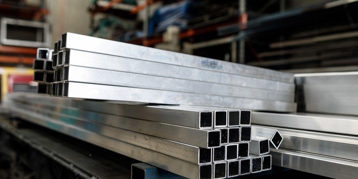 EU en VS willen einde importheffingen staal