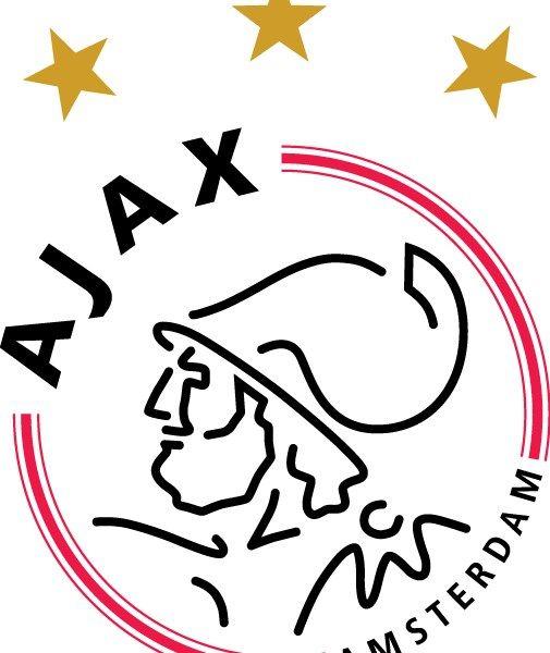 Ajax verlengt contract Maarten Stekelenburg