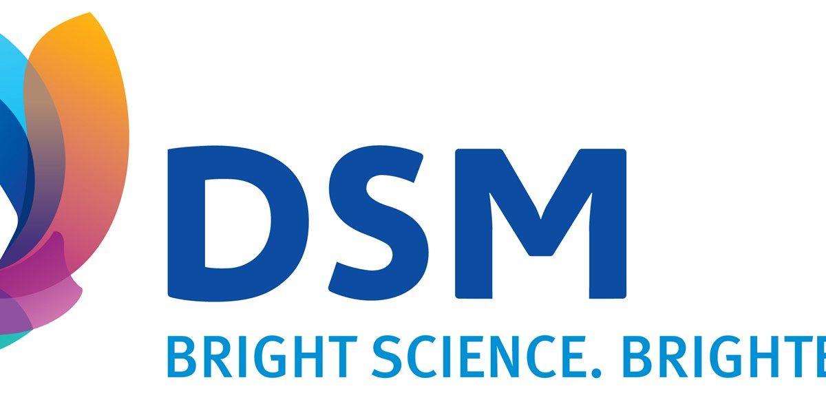 Beursblik: sterk herstel Materials-divisie DSM