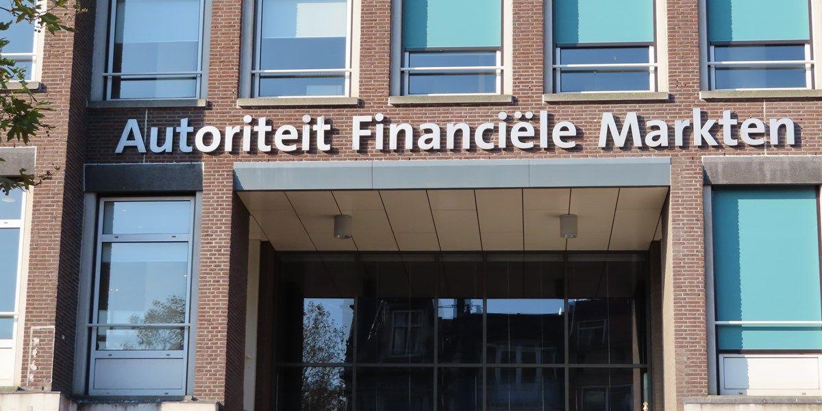 Massachusetts Financial Services kleiner in Euronext