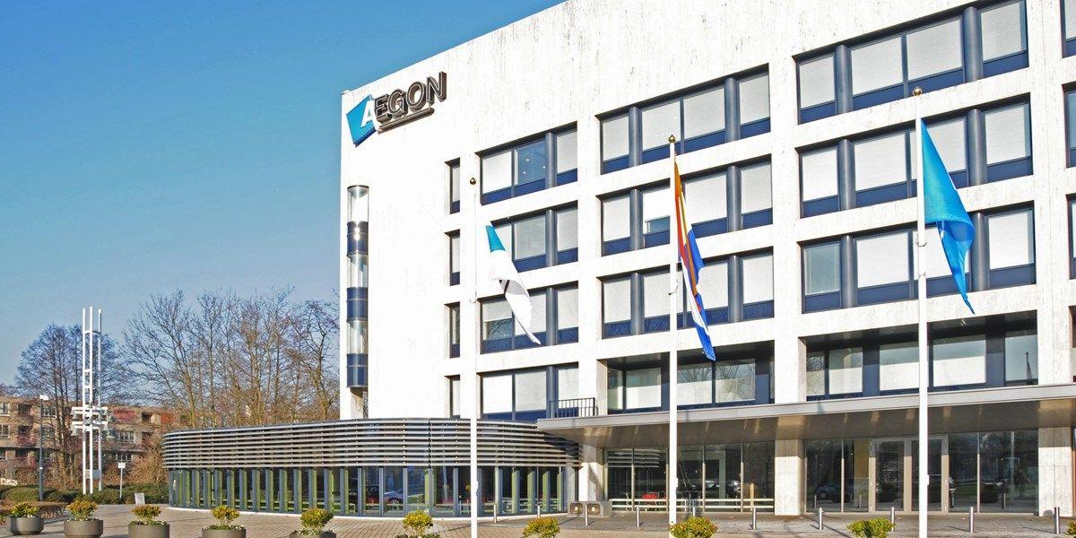 Aegon Bank lanceert nieuw obligatieprogramma