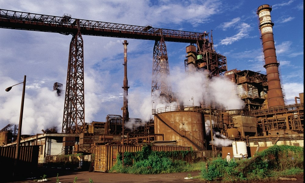 ArcelorMittal start derde aandeleninkoopprogramma
