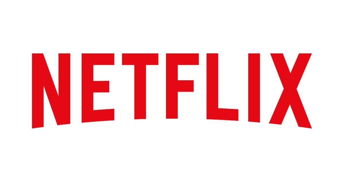 Netflix sluit filmdeal met regisseur Steven Spielberg