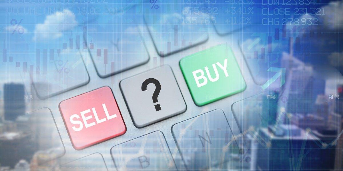 Beursblik: UBS zet Argen-x op kooplijst