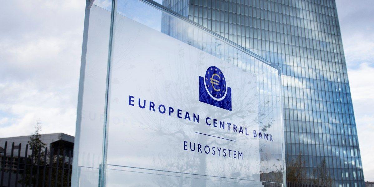 Beursblik: ECB-krediet TLTRO drukt op inkomsten banken