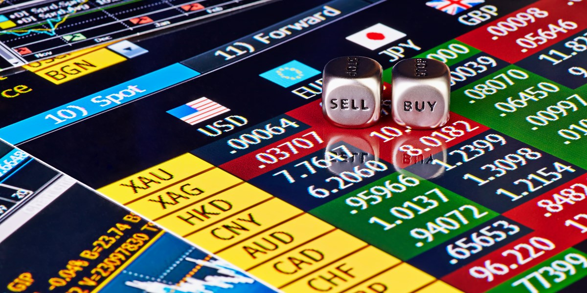 Vertrouwen Binck-belegger piekt