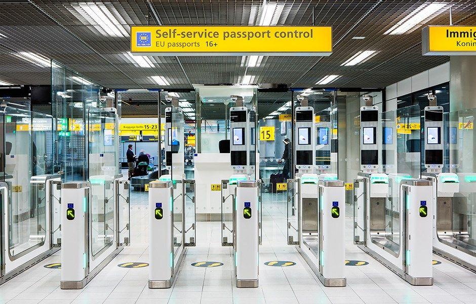 Passagiersvervoer blijft laag - IATA