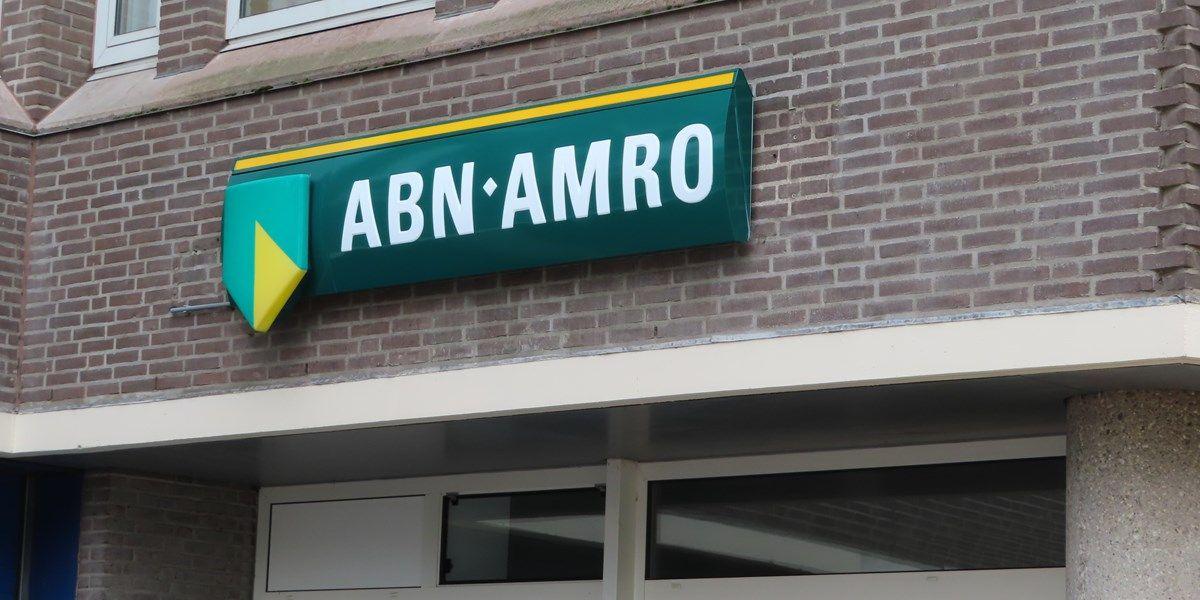 Franse vermogensbeheertak ABN AMRO wil uitbreiden – media