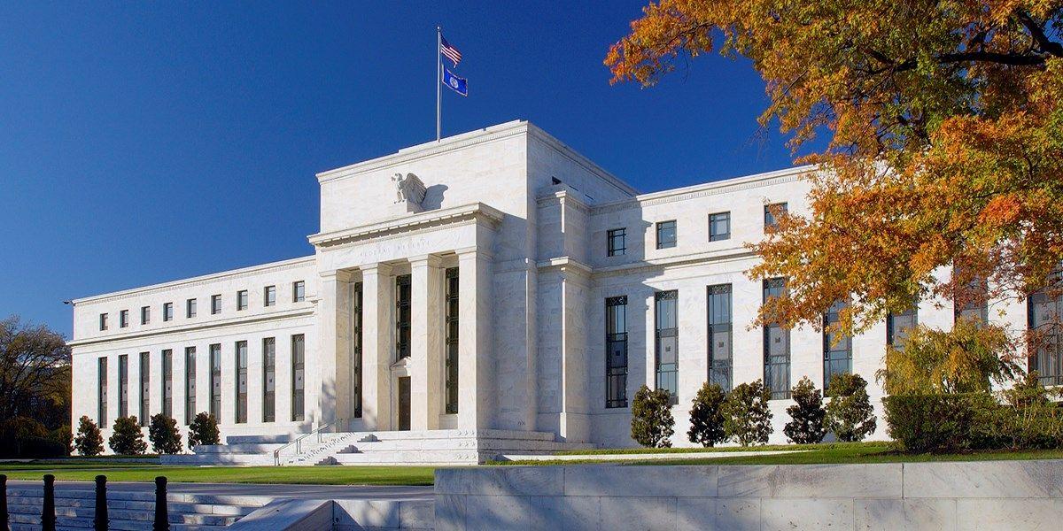 Update2: Amerikaanse centrale bank signaleert twee renteverhogingen in 2023