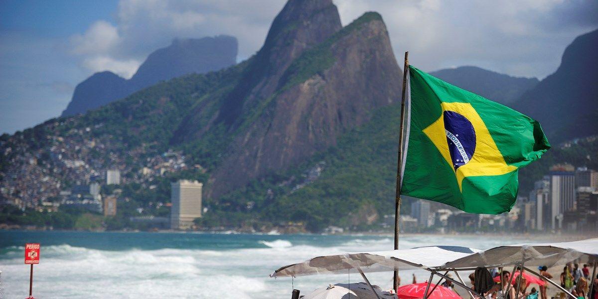 Miljardenclaim voor Unilever van Braziliaanse fiscus - media