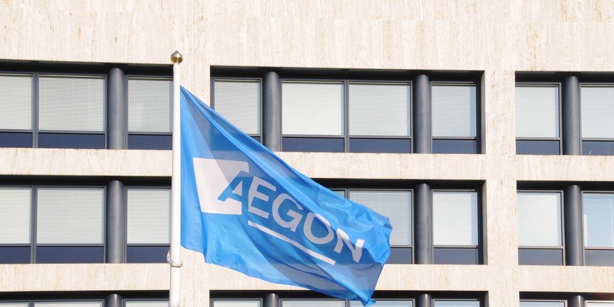Aegon benoemt Allegra van Hövell-Patrizi per direct als CEO Aegon Nederland
