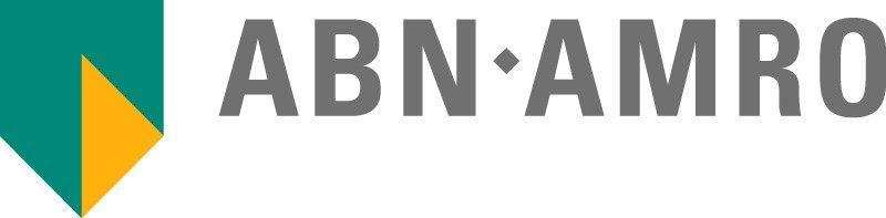 ABN AMRO verkoopt deelnemingen Maas Capital