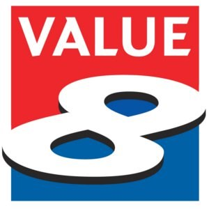 Value8 lijft meerderheidsbelang Novisource in