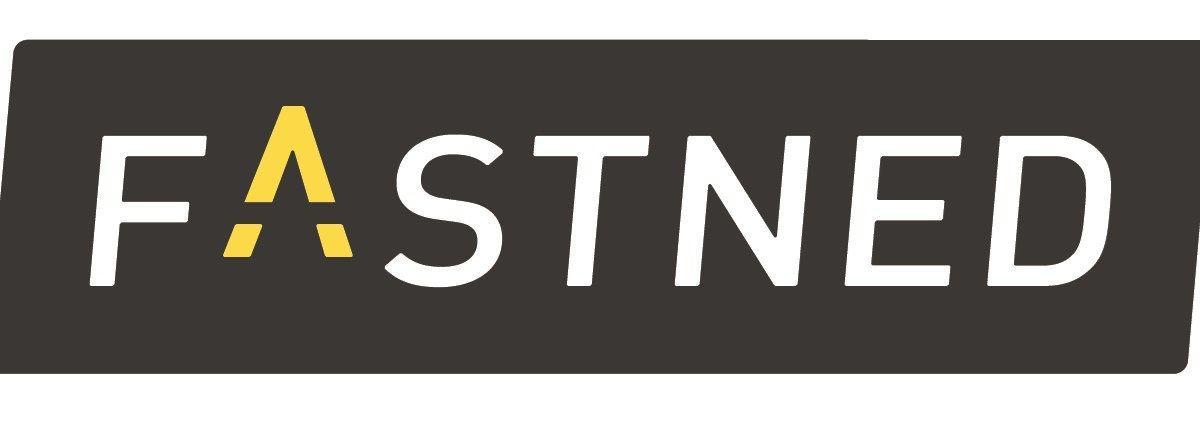 Beursblik: ING start volgen Fastned met Houden advies