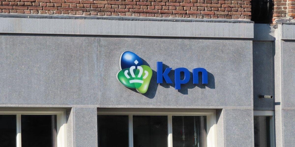 EQT en Stonepeak staken overnamepoging KPN - media