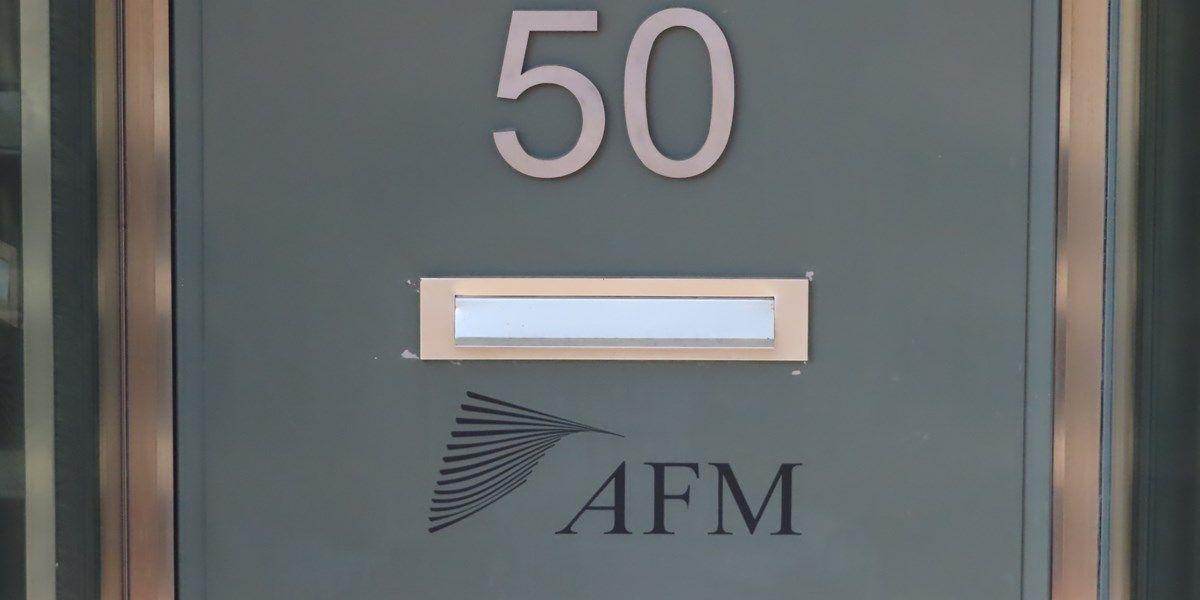 EuroPacific Growth Fund vergroot belang in Aegon