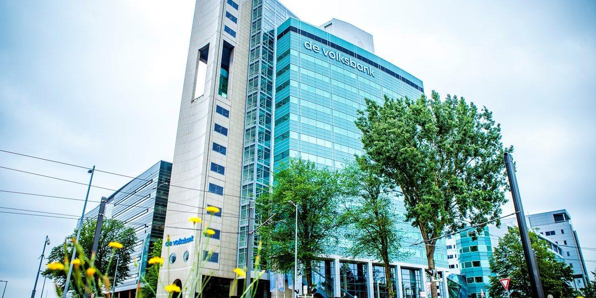 Update: Volksbank geeft vijfjarige groene obligaties uit