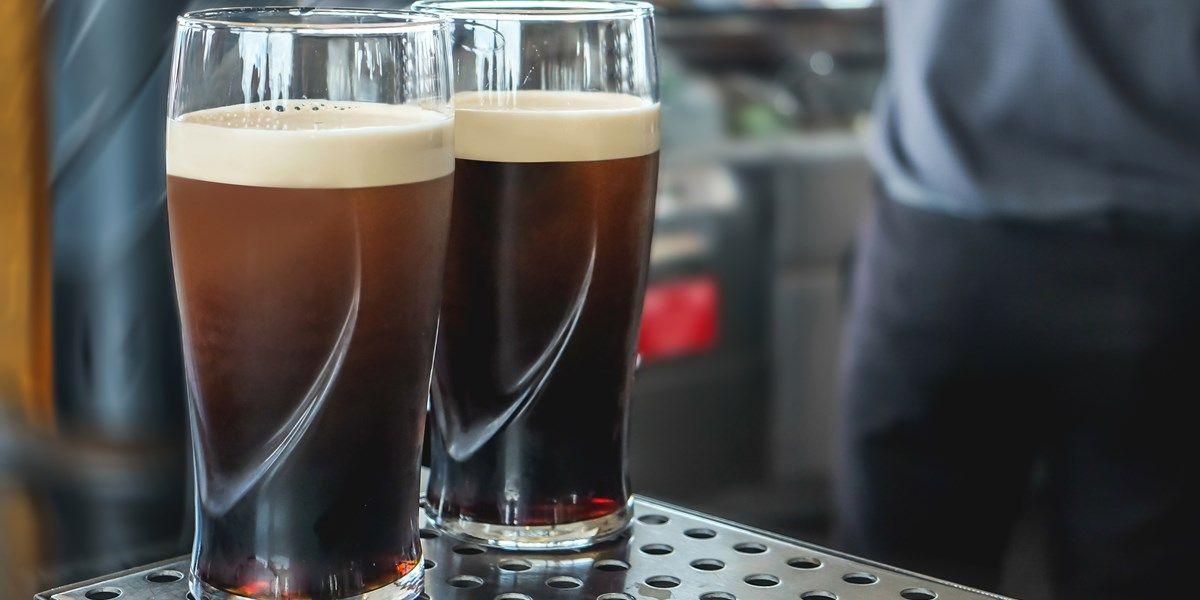Beursblik: Zuid-Afrikaanse alcoholban raakt InBev harder dan Heineken