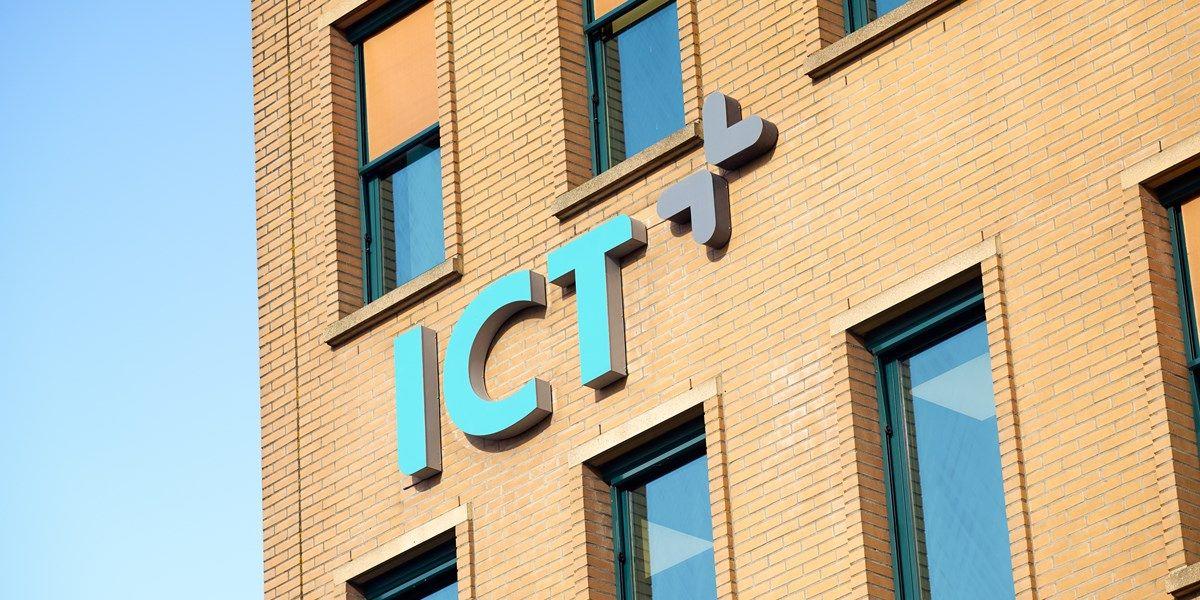 ICT Group verkoopt minderheidsbelang Greenflux