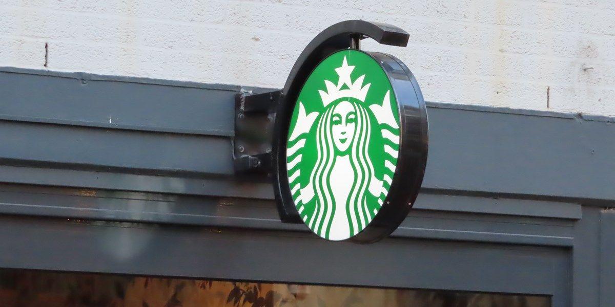 Starbucks heeft last van stijgende kosten
