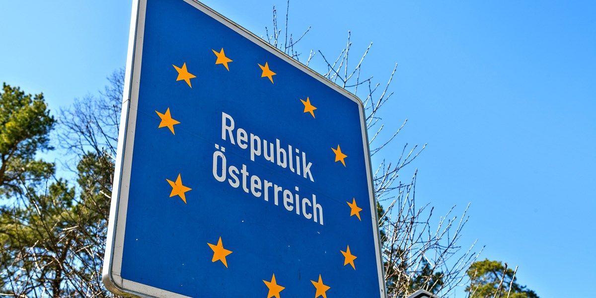ING in gesprek over Oostenrijkse activiteiten