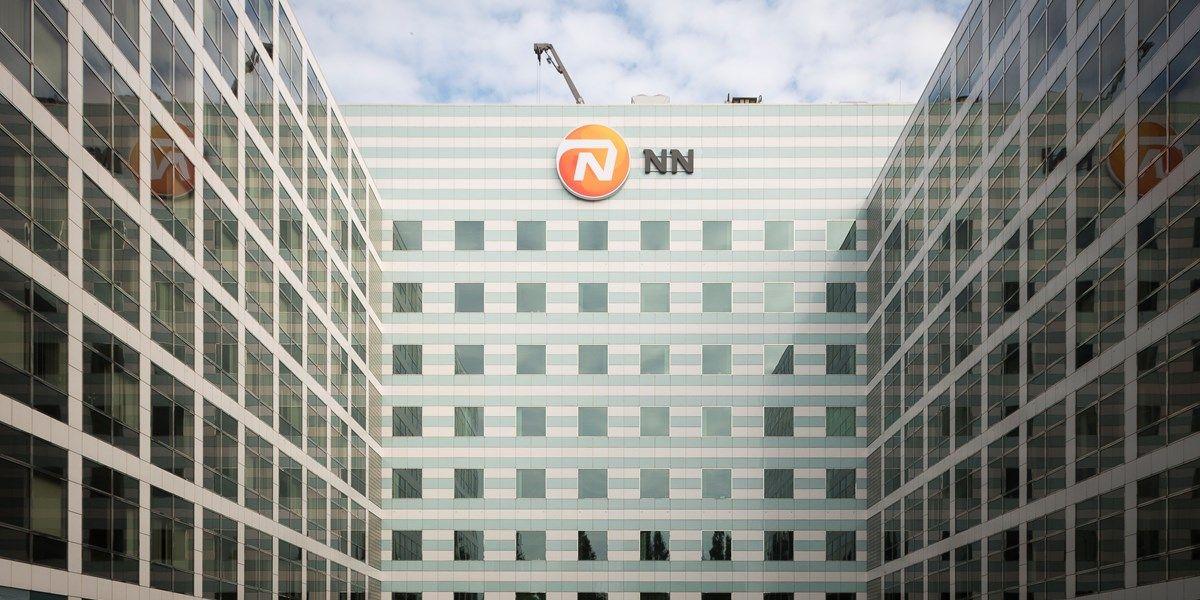 Beursblik: Metlife-deal toont sterktes NN Group
